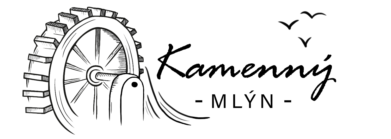 Kamenny-Mlyn-Logo-černá-Transparent
