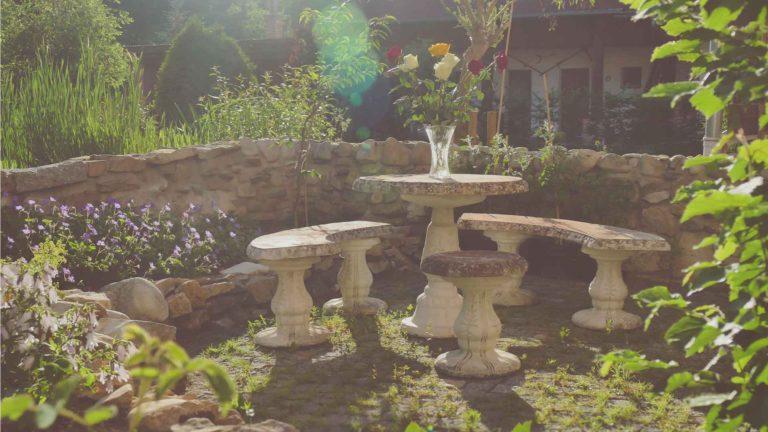 kamenny-mlyn-predni-zborovice-ubytovani-exterier-5