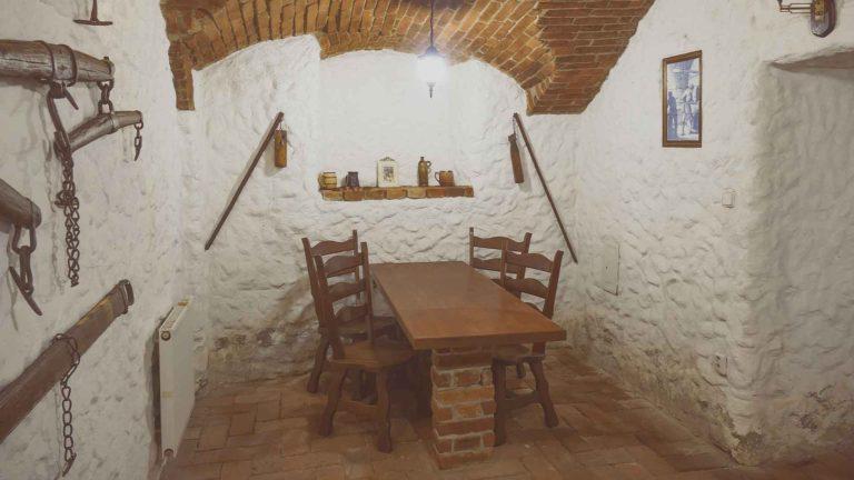 kamenny-mlyn-predni-zborovice-ubytovani-hospoda-1