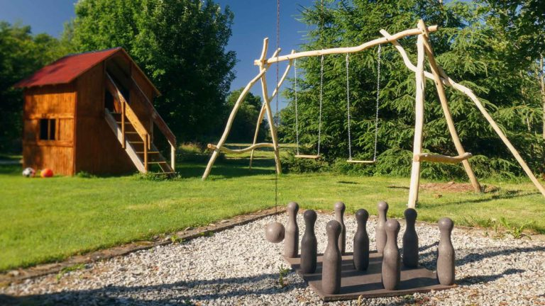 kamenny-mlyn-predni-zborovice-ubytovani-hriste-3