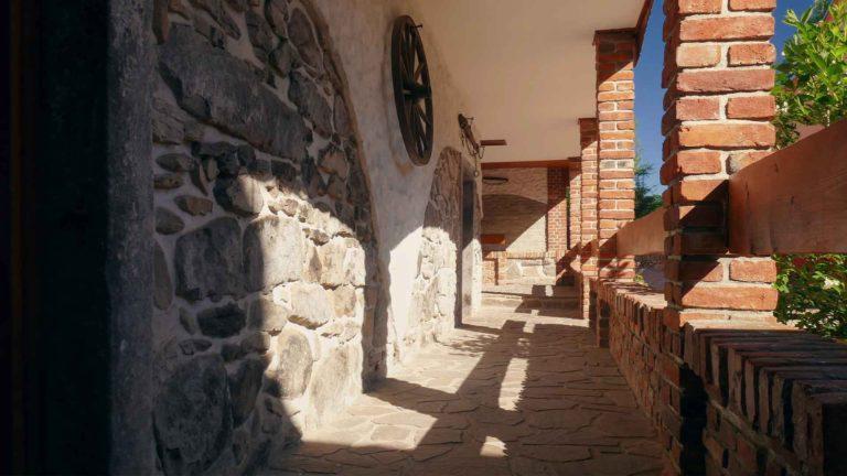 kamenny-mlyn-predni-zborovice-ubytovani-nadvori-5