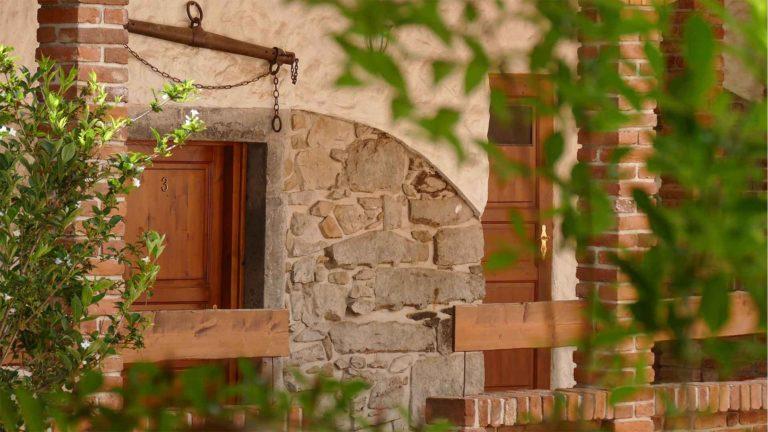 kamenny-mlyn-predni-zborovice-ubytovani-nadvori