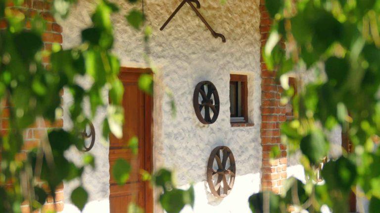 kamenny-mlyn-predni-zborovice-ubytovani-nadvori-8