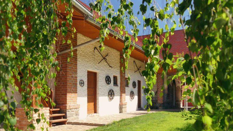 kamenny-mlyn-predni-zborovice-ubytovani-nadvori-9