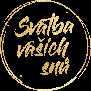 SvatbaVasichSnu.cz